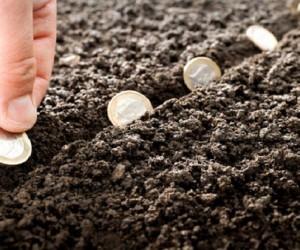 Nghị định số 45/2014/NĐ-CP Quy định về thu tiền sử dụng đất