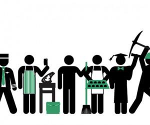 Nghị định số 148/2018/NĐ-CP SỬA ĐỔI, BỔ SUNG MỘT SỐ ĐIỀU CỦA NGHỊ ĐỊNH SỐ05/2015/NĐ-CPNGÀY 12 THÁNG 01 NĂM 2015 CỦA CHÍNH PHỦ QUY ĐỊNH CHI TIẾT VÀ HƯỚNG DẪN THI HÀNH MỘT SỐ NỘI DUNG CỦA BỘ LUẬT LAO ĐỘNG