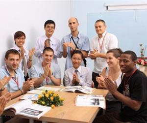 Nghị định 75/2014/NĐ-CP Quy định chi tiết thi hành một số điều của Bộ luật Lao động  về tuyển dụng, quản lý người lao động Việt Nam làm việc cho  tổ chức, cá nhân nước ngoài tại Việt Nam