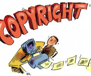 Nghị định 122/2010/NĐ-CP Sửa đổi, bổ sung một số điều của Nghị định số103/2006/NĐ-CP  ngày 22 tháng 9 năm 2006 của Chính phủ quy định chi tiết và hướng dẫn  thi hành một số điều của Luật Sở hữu trí tuệ về sở hữu công nghiệp