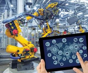 Nghị định số 103/2006/NĐ-CP Quy định chi tiết và hướng dẫn thi hành một số điều của  Luật Sở hữu trí tuệ về sở hữu công nghiệp