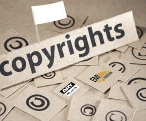 Nghị định 21/2015/NĐ-CP Quy định về nhuận bút, thù lao đối với tác phẩm điện ảnh, mỹ thuật,  nhiếp ảnh, sân khấu và các loại hình nghệ thuật biểu diễn khác