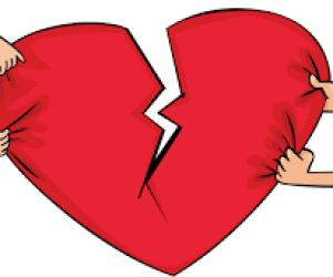 Chia tài sản riêng khi ly hôn với chồng bị mất tích?