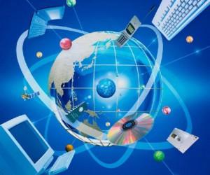 Thủ tục cấp Giấy chứng nhận đăng ký hợp đồng chuyển giao công nghệ