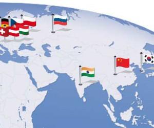 Điều chỉnh giấy phép thành lập văn phòng đại diện của thương nhân nước ngoài tại Việt Nam