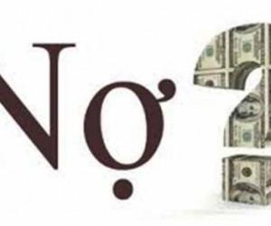 Tư vấn đòi nợ tranh chấp hợp đồng gia công hàng hóa
