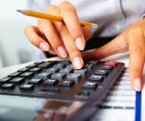 Điều kiện kinh doanh dịch vụ kế toán