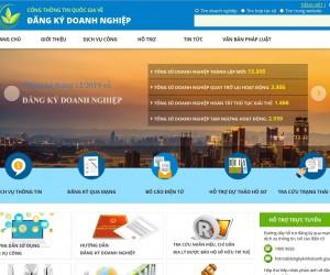Thành lập công ty kinh doanh dịch vụ dịch thuật